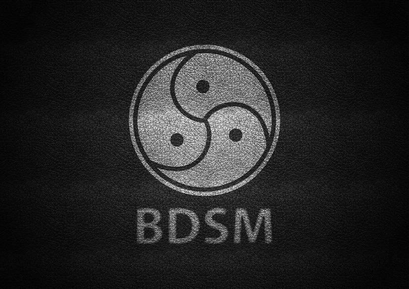 Signe Bdsm
